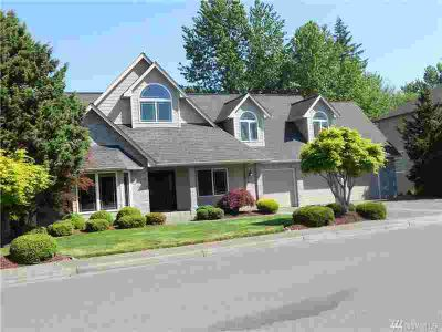 2070 City View Blvd. Longview Four BR, Exceptional home and