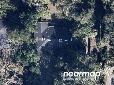 4 Bed 3.0 Bath Foreclosure Property in Gainesville, FL 32601 - NW 14th Ave
