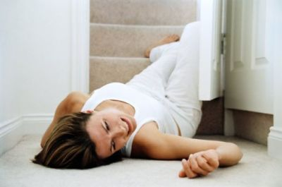 Why Hire a Slip and Fall Attorney in Massachusetts?