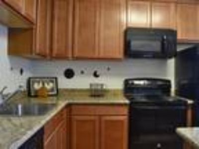 Accolade Apartment Homes - 2 BR 1 BA
