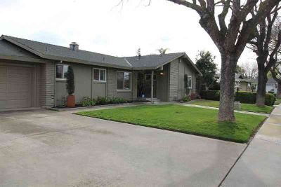 2624 Surrey Avenue Modesto Three BR, Location! Location!