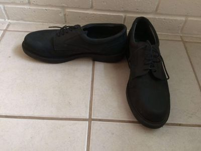 Bass Made in Brazil Men s Shoes