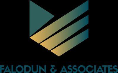 Welcome - Falodun & Associates | Car Accident Lawyer | Washington