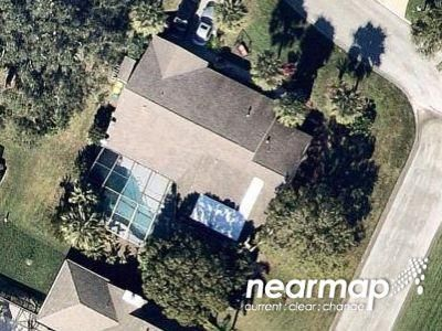 4 Bed 2.0 Bath Preforeclosure Property in Melbourne, FL 32940 - Crystal Lake Dr