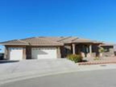 Alamogordo Real Estate Home for Sale. $394,500 4bd/Three BA. - Lori Mcneely-hoyt