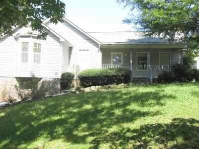 3 Bed 2 Bath Foreclosure Property in Gadsden, AL 35905 - Hidden Hill Ln