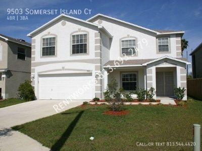 Craigslist - Homes for Rent Classifieds in Lutz, South Florida