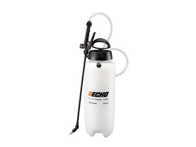 2019 Echo MS-31H Sprayer Sprayers Columbia City, IN