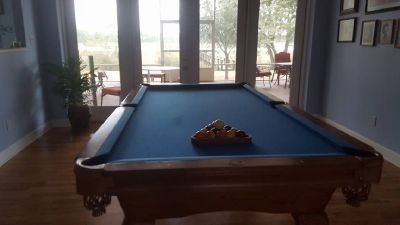 Pool Tables For Sale Classifieds Near Dothan AL Clazorg - Pool table movers birmingham al