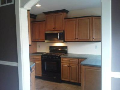 Craigslist kitchen cabinet giants