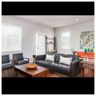 $5100 3 townhouse in Wake (Raleigh)
