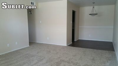 Two Bedroom In Denton County