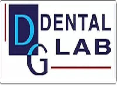 DG Dental Lab Edison