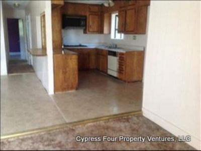 $750, 3br, Owner Finance... Rent to Own  No Credit OK 8325744969 SPANISH 8326513689