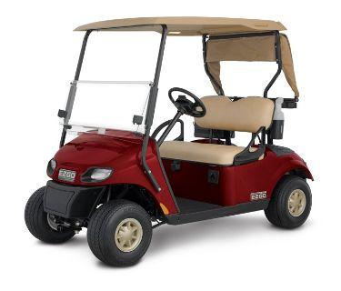 2018 E-Z-Go Freedom TXT Gas Golf carts Morehead, KY