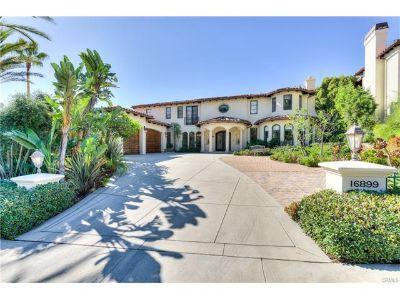 Villa for Sale in Pacific Palisades, California, Ref# 10248396