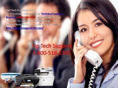 By what strategy will Hp Tech Support 1-800-518-2390Root Out My Issues?