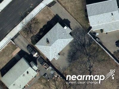 3 Bed 1 Bath Foreclosure Property in Malden, MA 02148 - Kennard St