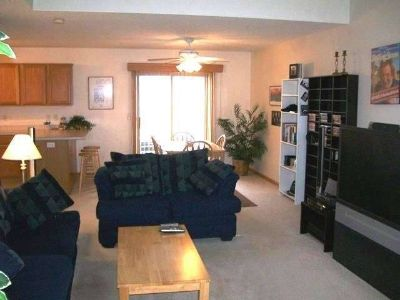 Condo for Sale in Shakopee, Minnesota, Ref# 46650