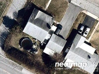 3 Bed 1 Bath Foreclosure Property in Hagerstown, MD 21740 - Snyder Ave