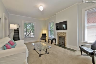 $1950 1 townhouse in Denver South