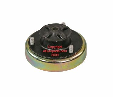 Find NEW Febi Shock Mount - Rear 15429 BMW OE 33521132088 motorcycle in Windsor, Connecticut, US, for US $21.85