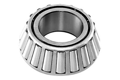 Purchase Omix-Ada 18674.09 - 1980 Jeep CJ Front Bearing Output motorcycle in Suwanee, Georgia, US, for US $19.99