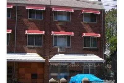 ID#: 1298595 Sunny And Spacious 2 Bedroom Rental