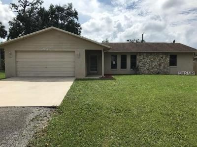 3 Bed 2 Bath Foreclosure Property in Edgewater, FL 32141 - Willow Oak Dr