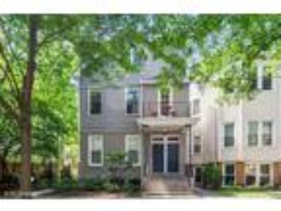 2608 N. Magnolia Ave - One BR One BA