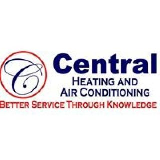 Air Conditioning & Heating Repair Services in Suwanee, GA