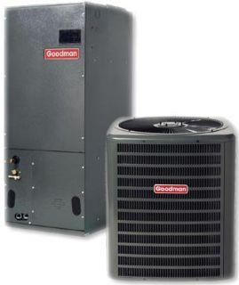 my air conditioner wont start, Mcdonough 7708754113