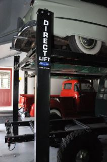 Wurlitzer Jukebox - For Sale Classified Ads in Fargo, North Dakota