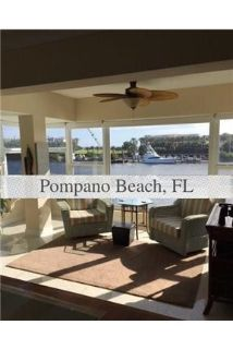 This Condo is a must see!
