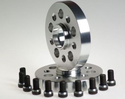 Find 20mm Wheel Adapters Set 5x100 to 5x112 GTi GOLF JETTA MK4 VW 57.1 WITH BOLTS NEW motorcycle in Watertown, Massachusetts, United States, for US $99.00