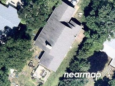 Preforeclosure Property in East Hampton, NY 11937 - Sycamore Dr