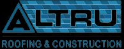 Altru Roofing and Construction