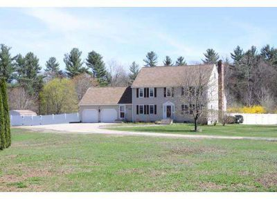 49 Dennis Whitney Road OAKHAM Four BR, Vacation at home & enjoy