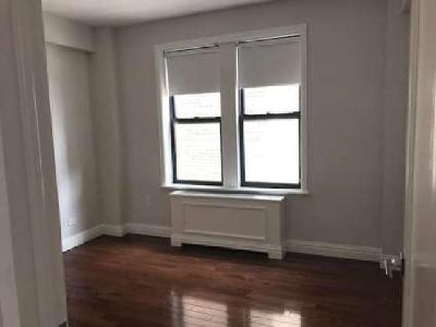 Beautiful 3 bed 2 bath apartment