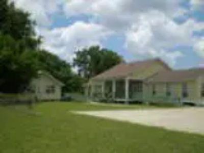 Office for Sale Biloxi Office