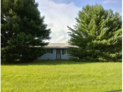 3 Bed 2 Bath Foreclosure Property in Henderson, MD 21640 - Goldsboro Rd