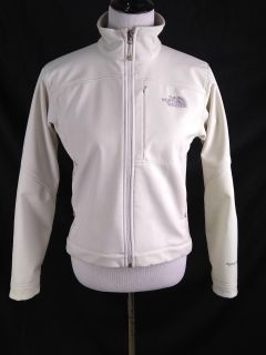 The North Face Women's Jacket small