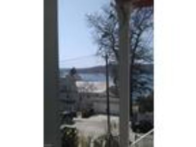 One BR One BA In Northport NY 11768