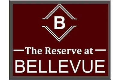 The Reserve at Bellevue