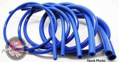 Sell Silicone Vacuum Hose Kit 85-91 BMW 325i is E30 Blue motorcycle in Sapulpa, Oklahoma, United States, for US $98.00