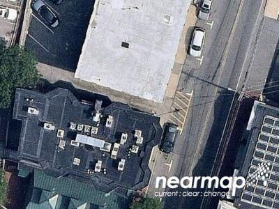 Foreclosure Property in Amesbury, MA null - Millyard Unit, #306, A/k/a 1-306 A/k/a Unit #14-306,