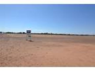 Alamogordo Real Estate Land for Sale. $995,500 - Theresa Nelson of