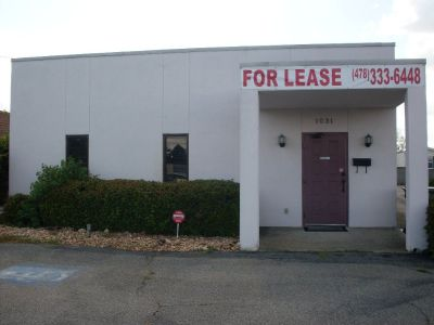 Office Space For Lease - Warner Robins, GA