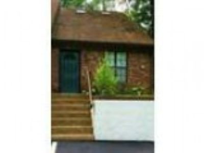 Updated Townhouse For Sale Near Campus ( Ocala Rd Tallaha