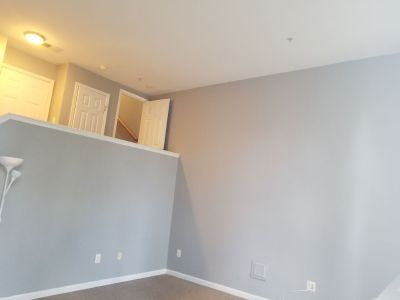 Basement For Rent In Rockville Md craiglist - rooms for rent in rockville, md - claz